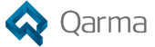 Qarma Technology Logo